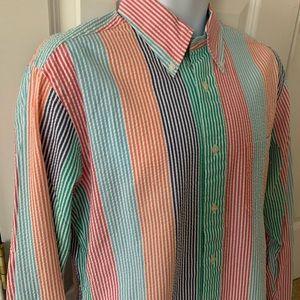 Brooks Brothers Shirts - Brooks brothers shirt